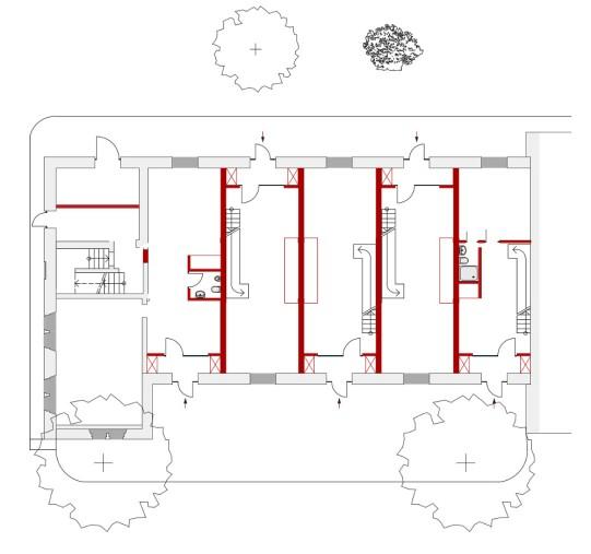 Vorentwurf_Haus1a_EG